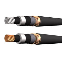 Gloster Electric Power Cable