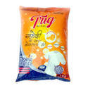 Trig Washing Powder