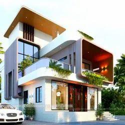 Architecture Architectural Designing Services