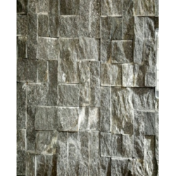 Internal Stone Wall