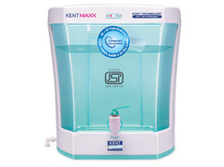 Automatic KENT Maxx UV And UF, 11 W