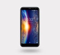 Black K9 Smart Plus Mobile