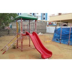 MNT PI 69A Multi Play Single Stage