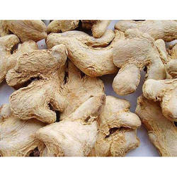Dry Ginger, 100g, Packaging: Packet