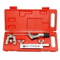 FLARING TOOL KIT (EB-1226A)