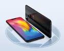 Vivo Y83 Pro Smart Phone