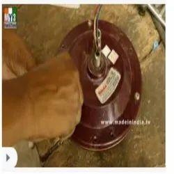 Celling Fan Repair Service