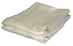 Fiberglass Blankets