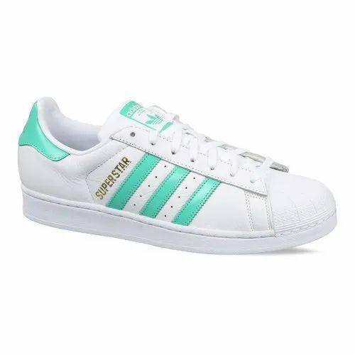 Adidas Men''s Originals Superstar Shoes -