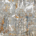 Bamboo Silk Carpet For Home