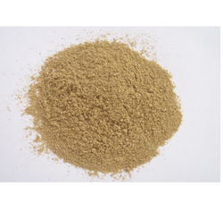 Asian Star Fennel Powder, Packaging: 5 g to 25 kg