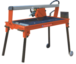 Tiles And Marble Cutter Machine 230mm
