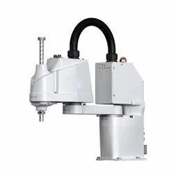 Industrial Robots Machine