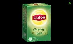 Lipton Green Tea-Loose Tea