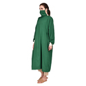 Surgeon Gown With Mask