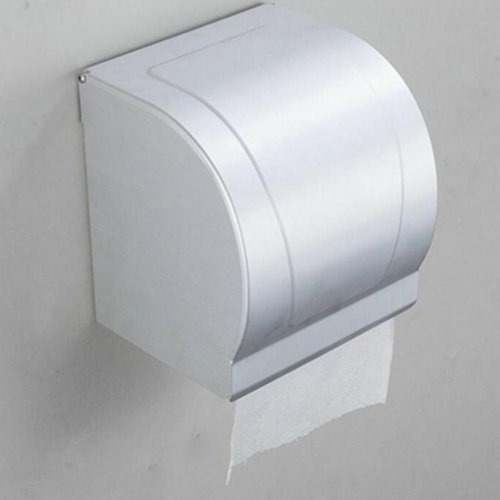 toilet-tissue-box-500x500.jpg