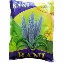 Rani Hybrid Seeds