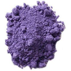 Reactive Violet 2