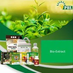 Bio-Extract
