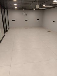 Homes Cleaning, Location: Ahmedabad