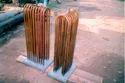 Tubular Heat Exchanger