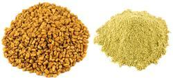 Fenugreek Powder, Packaging: PP Bag