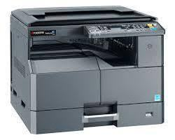 Kyocera 1800 Photocopy Machine