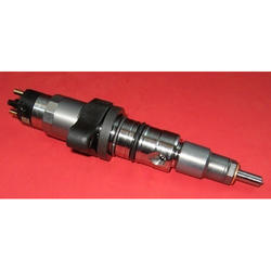 Cummins Engine Injectors