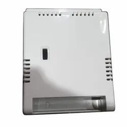 Abs Plastic CCTV SMPS Cabinet