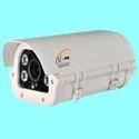 5 Megapixel Varifocal Number Plate HD Camera -Iv-Ca4r-Vf22-Q5 -