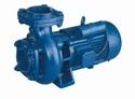 Crompton Centrifugal Monoblock Water Pumps
