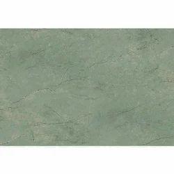 Green-Ceramic Floor Tiles