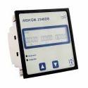 Rish EM 2340DS Multi Function Power Meter