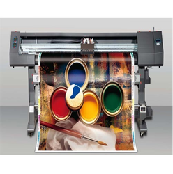 Printing Solvent