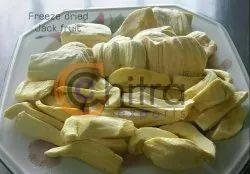 Freeze Dried Jack Fruits