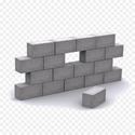 Concrete Lightweight Block
