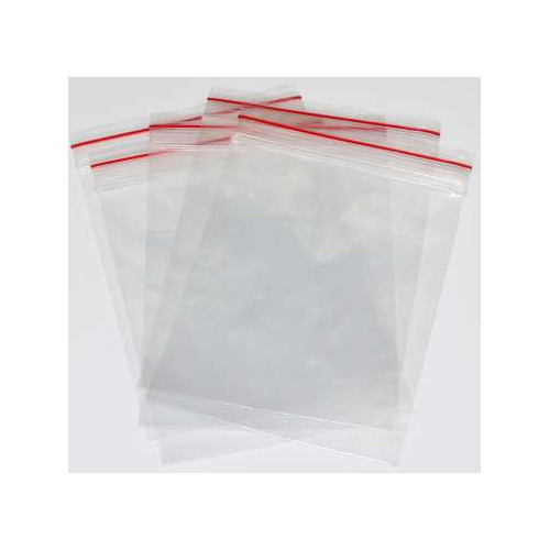 923c96d4c33 Zip Lock Bags In LD, Size  0.5 X 0.5 - 16 X 21 Inches, Rs 4  piece ...