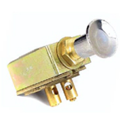 IGN-7613 Starter Switch - Pull Type