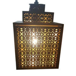 Table Decorative Lamp