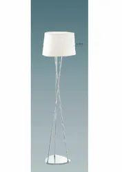 Eglo 92894 Belora Floor Luminaires