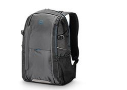 a51f2864aa73 Dell Urban Backpack
