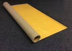Acoustic Insulator