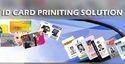 ID Card Printing Solution