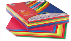 Uncoated Writing And Printing Grades