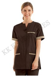 Commercial Daily House Keeping Service uniforms