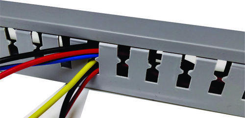 Pvc Channel Wiring Duct on cable marker, cooling duct, heat shrinkable tubing, ceiling duct, lighting duct, kitchen duct, furnace duct, wire duct, hvac duct, wire joints, construction duct, installing duct, intake duct, heating duct, cable duct, ventilation duct, metal cable gland, roof duct, exhaust duct, wire connector, wirsung duct, electrical duct, service duct, brake duct, sheet metal duct,