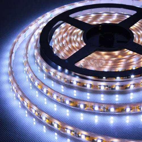 LED Strip Lights 5050, Flexible LED Light Strip, Flexible