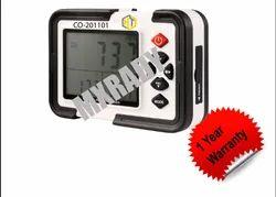 HSETIN Carbon Dioxide Meter for Lab & Mushroom