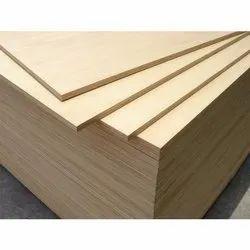 Virgo PVC Block Board