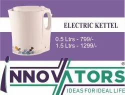 Electric Kettel